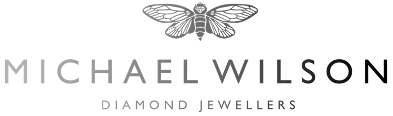 Michael Wilson Diamond Jewellers