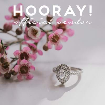 We are an Official Vendor of HOORAY! Title Summary SEO